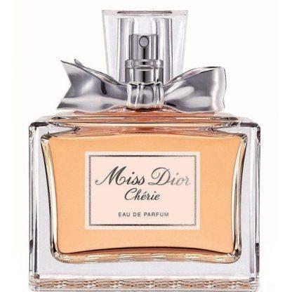 Miss Dior Cherie - Christian Dior