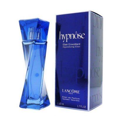 Hupnose Lancome