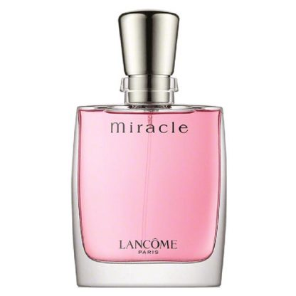 Miracle - Lancome