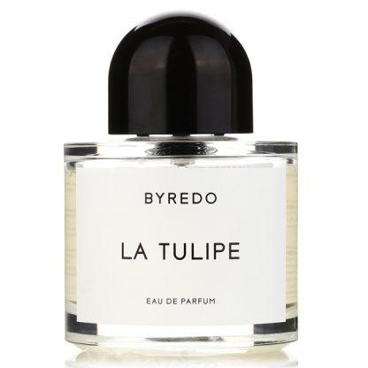 La Tulipe - Byredo