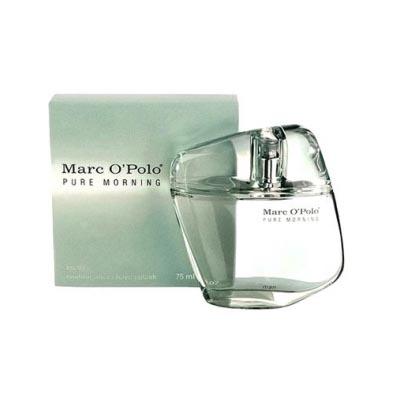Marc O'Polo Pure Morning Man - Marc O'Polo,