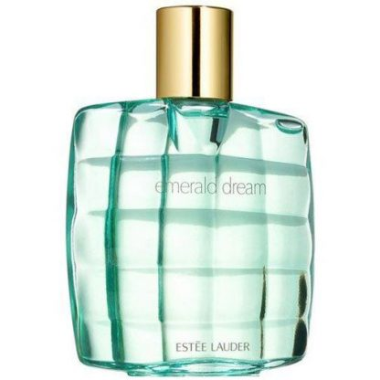 Emerald Dream - Estée Lauder