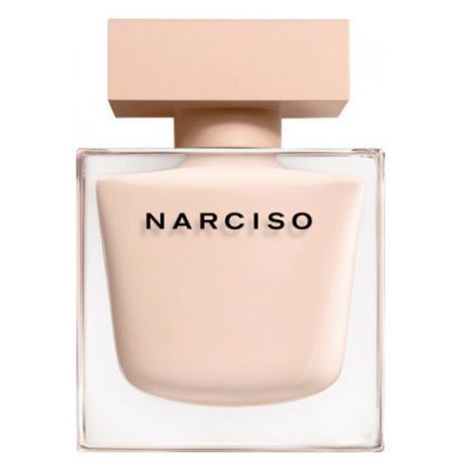 Narciso Poudree - Narciso Rodriguez