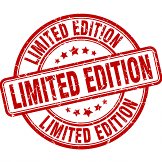 Лимитированная Коллекция Ароматов