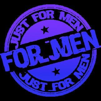 Коллекция Мужских Ароматов