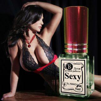 Sexy 5 ml